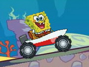 Play Spongebobs Boat Adventure