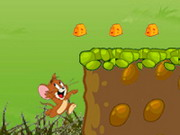 Play Super Jerry