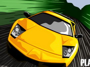 Play Supercar Road Racer