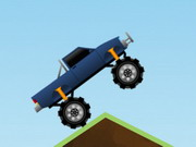 Tippy Truck - Level Pack