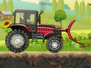 Play Tractors Power 2