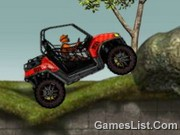 Play 4x4 ATV Offroad
