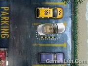 Play Car Games