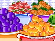 Play Guid The Fruit Baskets