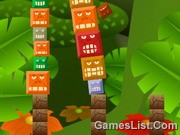 Jungle Tower 3