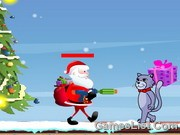 Play Merry Christmas