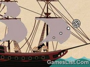 Play Pirates of The Stupid Seas