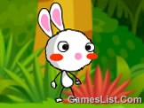 Rainbow Rabbit 3