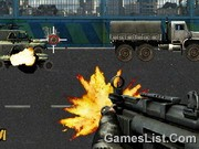 Play Road Assault 3