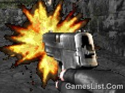 Play Super Zombie Shooter 3D