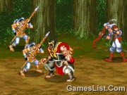 Play Three Kingdoms 2