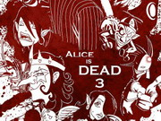 Play Alice is Dead 3