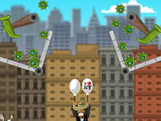Play Amigo Pancho 2: New York