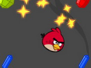 Angry Birds Gems Cave