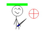 Play Attack Of The Stick People 2