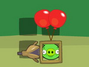 Play Bad Piggies 2