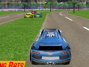 Play Bay Race 3D