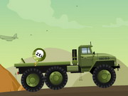 Play Bomb Transport 2