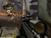 Play Call Of Duty 9