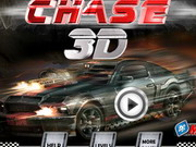 Chase 3d