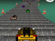 Play Coaster Cars 2: megacross
