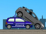 Play Escape From Police