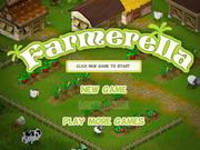 FARMERELLA