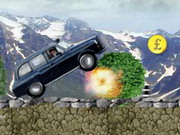 Play Foolhardy Cabby
