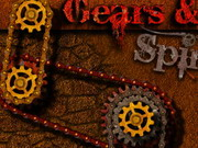Play Gears And Chains