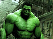 Play Hulk Rumble Defence