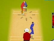 IPL Cricket Ultimate