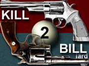Kill Billiard 2