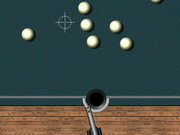 Play Kill billiard