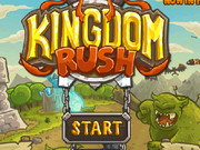 Play Kingdom Rush 2