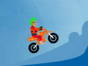 Play Lako Bike 2
