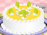 Play Lemon Cake