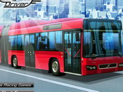 Play Long Bus Driver