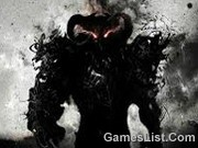 Play lord of darkness