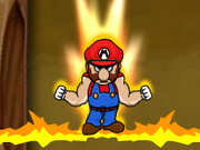 Play Mario Beatdown