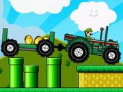mario-tractor-3.