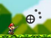 Silahl� Mario