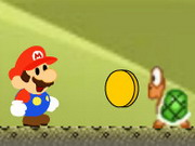 Mario Xtreme Adventure…