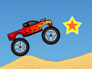 Monster Truck Xtreme 2