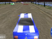 Play Nigth Driver 2