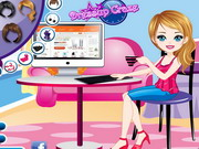 Play Online Shopper