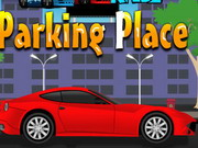 Play Parking Place