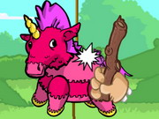 Pinata Hunter 2