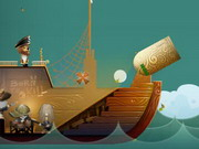 Play Pirates Time 2 Level Pack