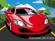 Play Racing King