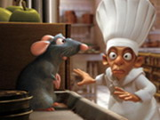 Play Ratatouille HS